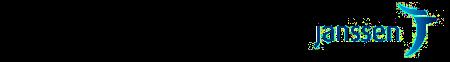 Janssen Inc. Logo